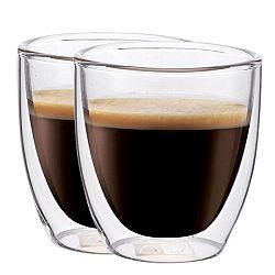 2-dielna sada pohárov Maxxo
