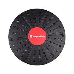 Balančná podložka inSPORTline Disk