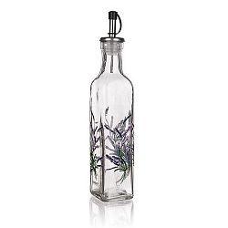Banquet Lavender Fľaša na olej 500 ml,