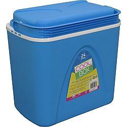 Befree Chladiaci box, 24 l