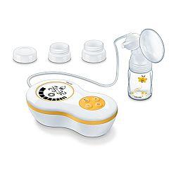 Beurer BEU-BY40 elektrická odsávačka materského mlieka