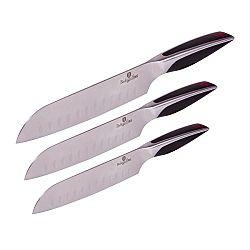 Blaumann - Sada nožov BH-2024 3 ks