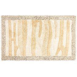 Bo-ma Kúpeľňová predložka/Koberček Ella, 70 x 120 cm