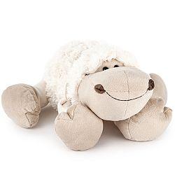 Bo-MA Trading Plyšová ovca Jahniatko, 30 cm