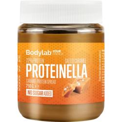 Bodylab Proteinella Salted Caramel 250 g