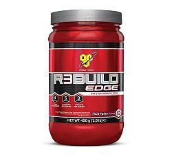 BSN R3Build Edge 450 g fruit punch