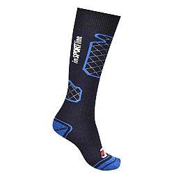 Chlapčenské termo ponožky inSPORTline