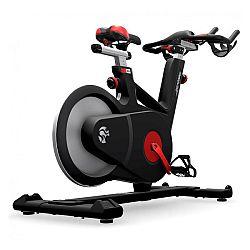 Cyklotrenažér Life Fitness IC4