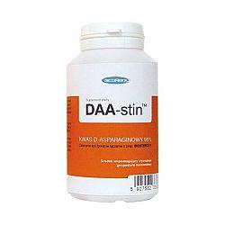 DAA-stin 90 g - Megabol unflavored