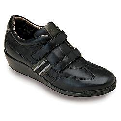 Dámská obuv Montreal, Scholl, veľ. 40, 40