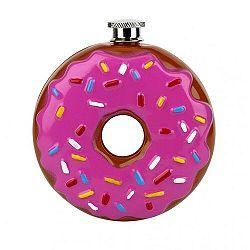 Gadgets Ploskačka Donut DD417