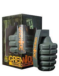 GRENADE Thermo Detonator 100 tabliet