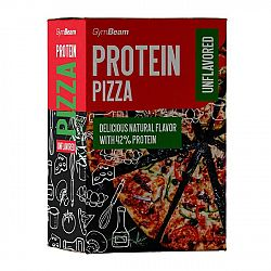 GymBeam Protein Pizza 500 g Cheese