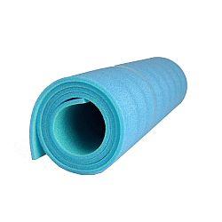 Gymnastická podložka inSPORTline na aerobic