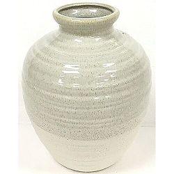 Keramická váza Thebe, 20 cm