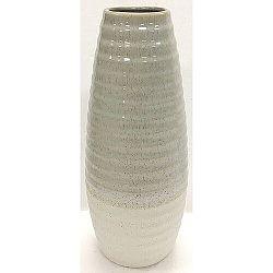 Keramická váza Thebe, 30 cm