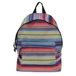 Koopman Batoh Travel Bags Stripes, 17 l