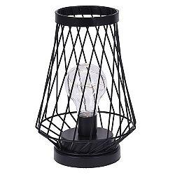 Koopman Lampáš Conception 8 LED, 13 x 22 cm