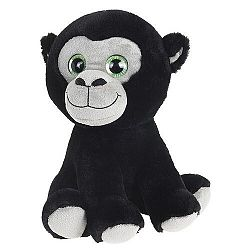 Koopman Plyšová opica, 25 cm