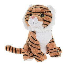 Koopman Plyšový tiger, 25 cm