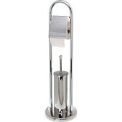 Koopman WC set Cleaner Toilet, 80 cm