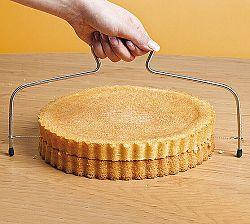 Krájač torty