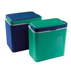 KRIOS 25l 37x23x39cm chladiaci box