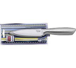 LT2002 nôž UNIV. 10cm SS/KERAM.   LAMART