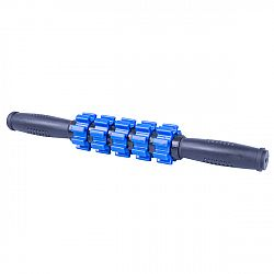 Masážna tyč inSPORTline MB02A 36 cm