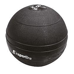 Medicinbal inSPORTline Slam Ball 8 kg