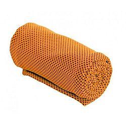 Modom Chladiaci uterák oranžová, 32 x 90 cm - SJH 540G
