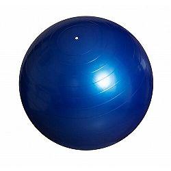 Modom Gymnastická lopta modrá, pr. 65 cm