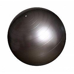 Modom Gymnastická lopta sivá, pr. 65 cm