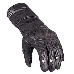 Moto rukavice W-TEC Eicman HLG-738