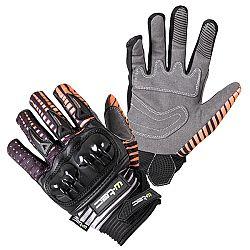 Moto rukavice W-TEC Hardta NF-5350