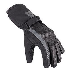 Moto rukavice W-TEC Heisman HLG-733