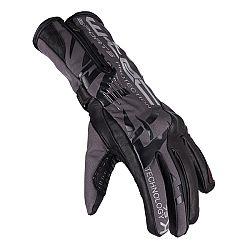 Moto rukavice W-TEC Kaltman HLG-751
