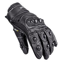 Moto rukavice W-TEC Radoon MBG-1621-16