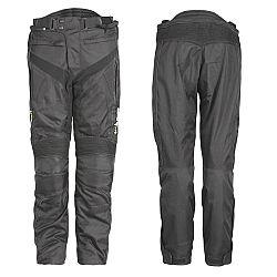 Motocyklové nohavice W-TEC Anubis