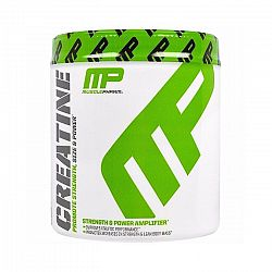 Muscle Pharm Creatine 300 g unflavored