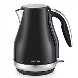 ORAVA VK-3715