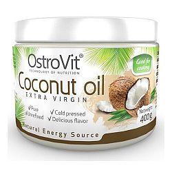 OstroVIT Coconut Oil extra virgin 900 g coconut