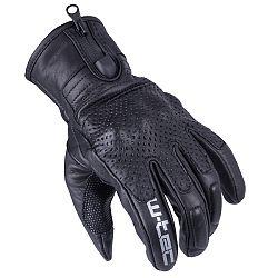 Pánske moto rukavice W-TEC Swaton GID-16032