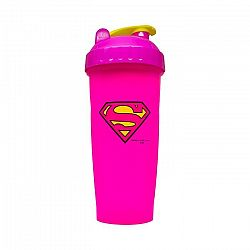 Performa Šejker Supergirl 800 ml