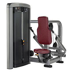 Posilňovač tricepsov Life Fitness Insignia Triceps Press