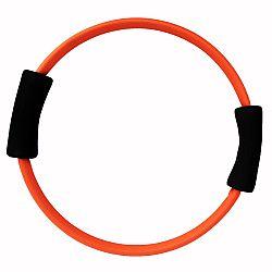 Posilňovací kruh inSPORTline HP3360