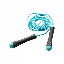 Power System Švihadlo Cross Weighted Jump Rope PS-4031