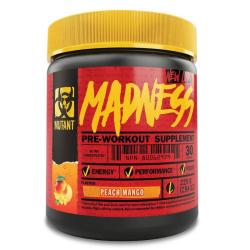 PVL Mutant Madness 225 g pineapple