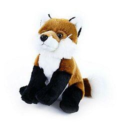 Rappa Plyšová líška, 20 cm