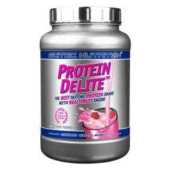 Scitec Nutrition PROTEIN DELITE 500 g pineapple vanilla